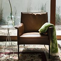Design on Stock - Fauteuil Limec