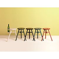 Leolux Pode - Bottle Stool