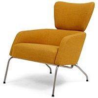 Harvink - Fauteuil Clip