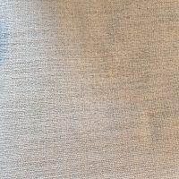 Linteloo - Zithoek Metropolitan stof Salerno 98/1 anthracite