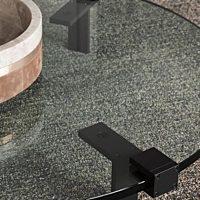 Gelderland - T-table 7920