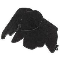Vitra - Elephant Mouse Pad - nero