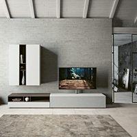 Spectral -Next tv meubel