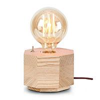 It's About Romi - Tafellamp Kobe