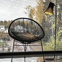 Secto Design - Vloerlamp Petite 4610