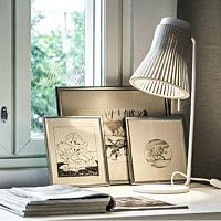 Secto Design - Tafellamp Petite 4620
