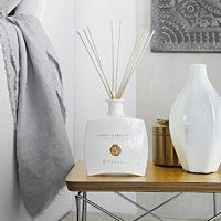 Rituals - Green Cardamom Fragrance sticks