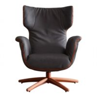 Label - Fauteuil First Class