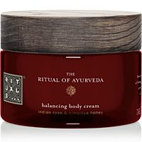 RITUALS Ayurveda Body Cream