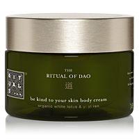 Rituals - Dao body cream