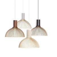 Secto Design - Lamp Victo