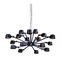 Tonone - Lamp Chandelier