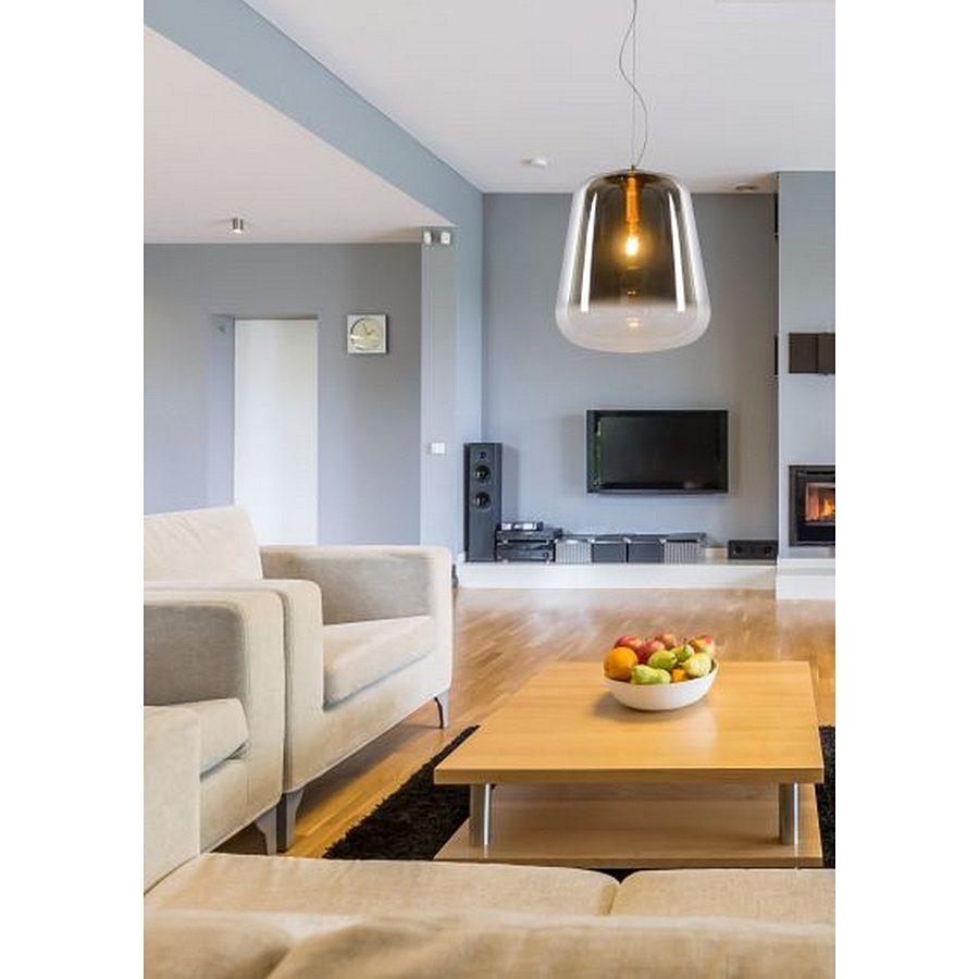 Lucide - Glorio hanglamp
