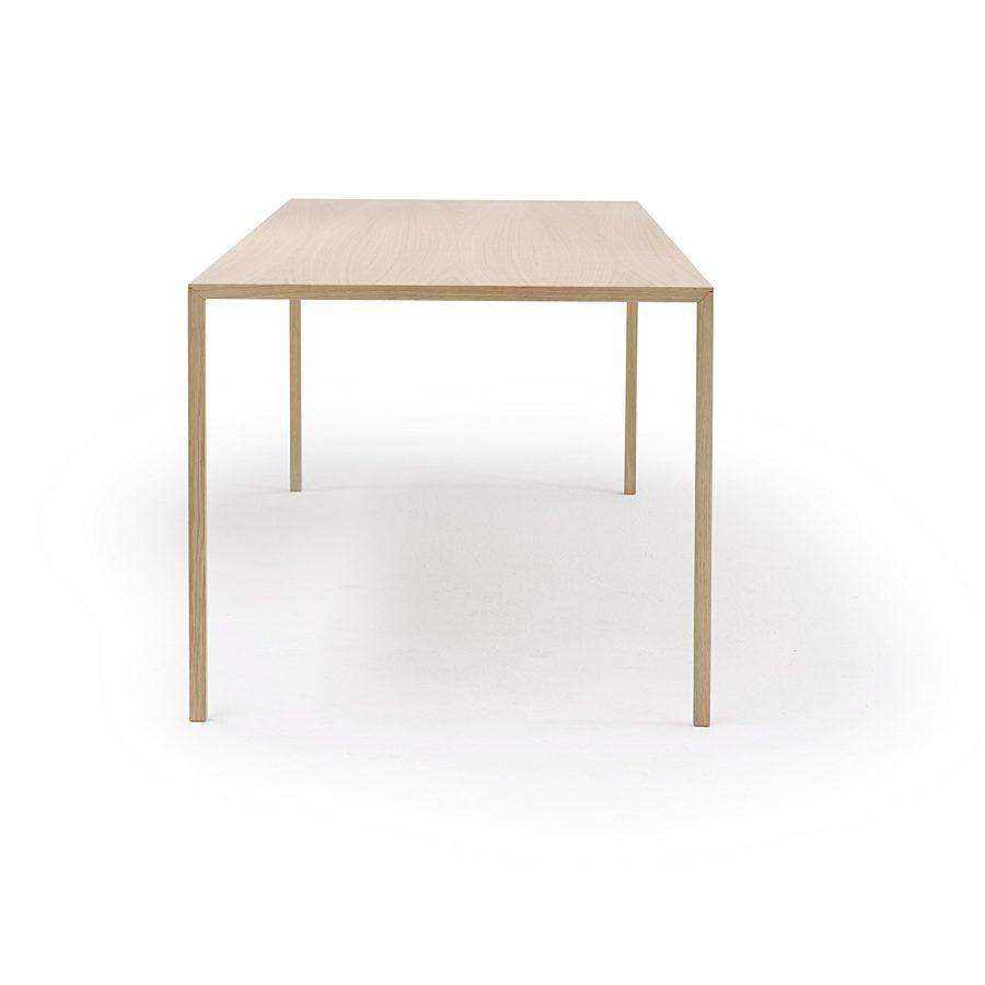 Arco - Tafel Slim