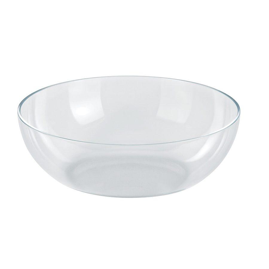 Alessi - mediterraneo Fruitbowl thermoplastic