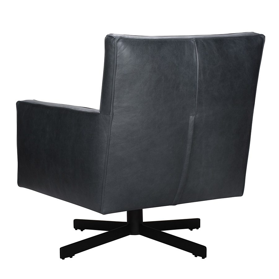 Coming - Fauteuil Storm