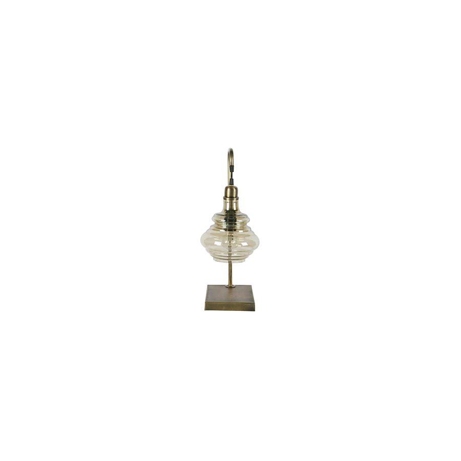 Be pure obvious tafellamp antique