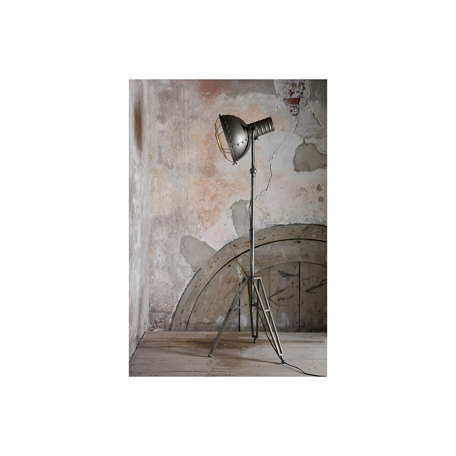 Be Pure Home Spotlight lamp