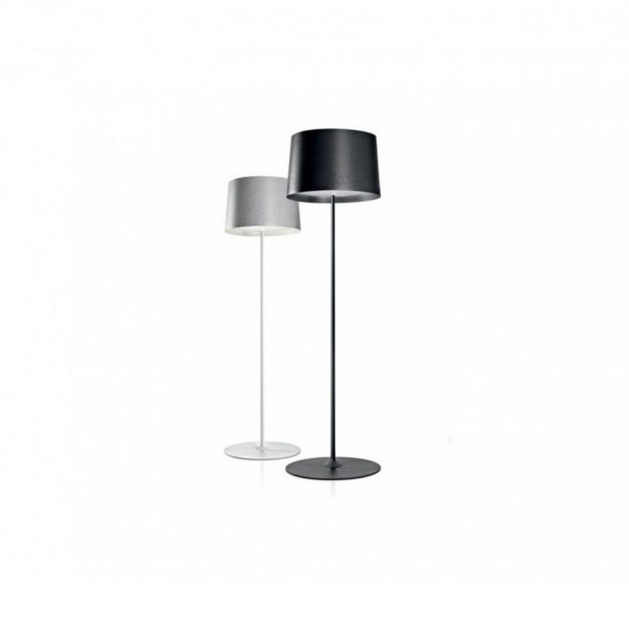 Foscarini - Lamp Twiggy