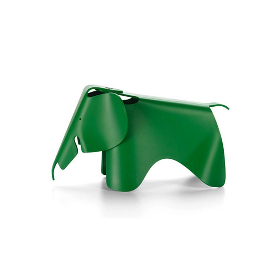 Vitra - Eames elephant small