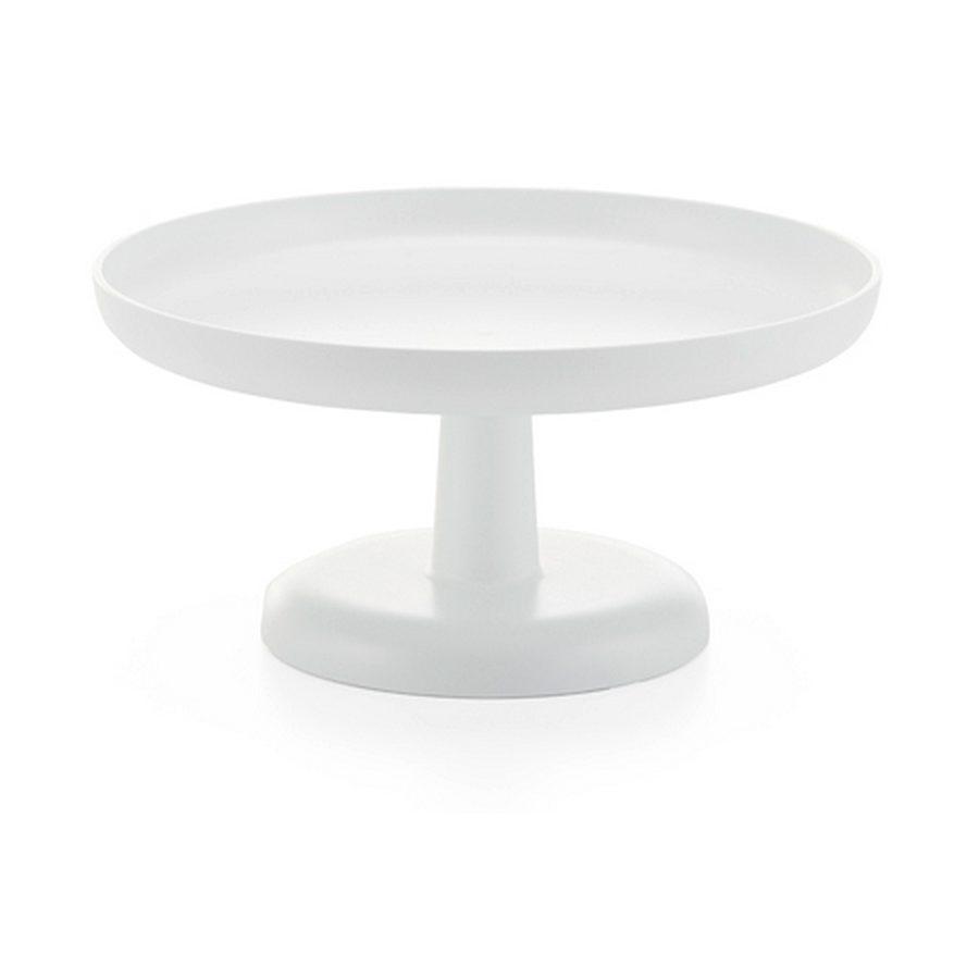 Vitra - High Tray White