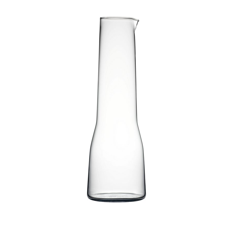 Iittala - Essence karaf helder glas 100cl