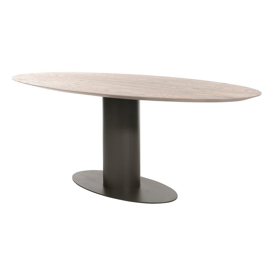 Bert Plantagie - Tafel Oval