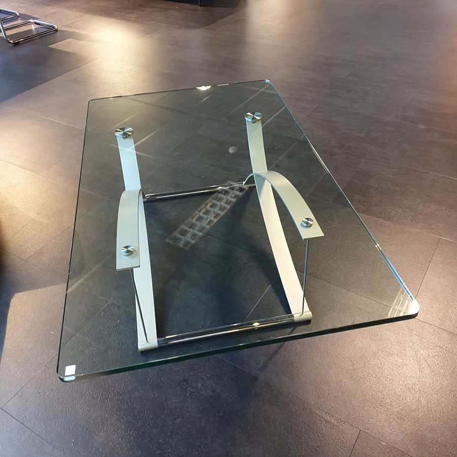 Rolf Benz - 1150-002 salontafel