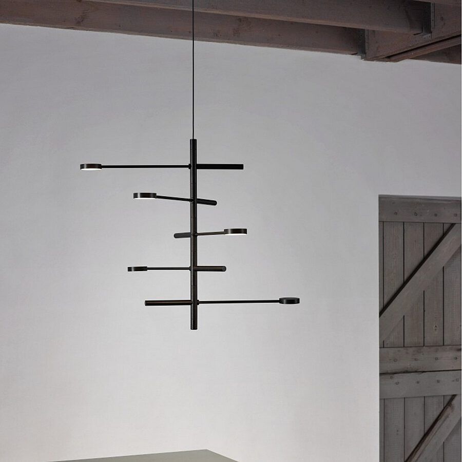 JAPTH - Lamp Kingpin