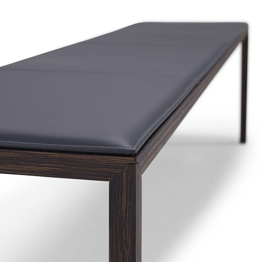 Arco - Bench Slim