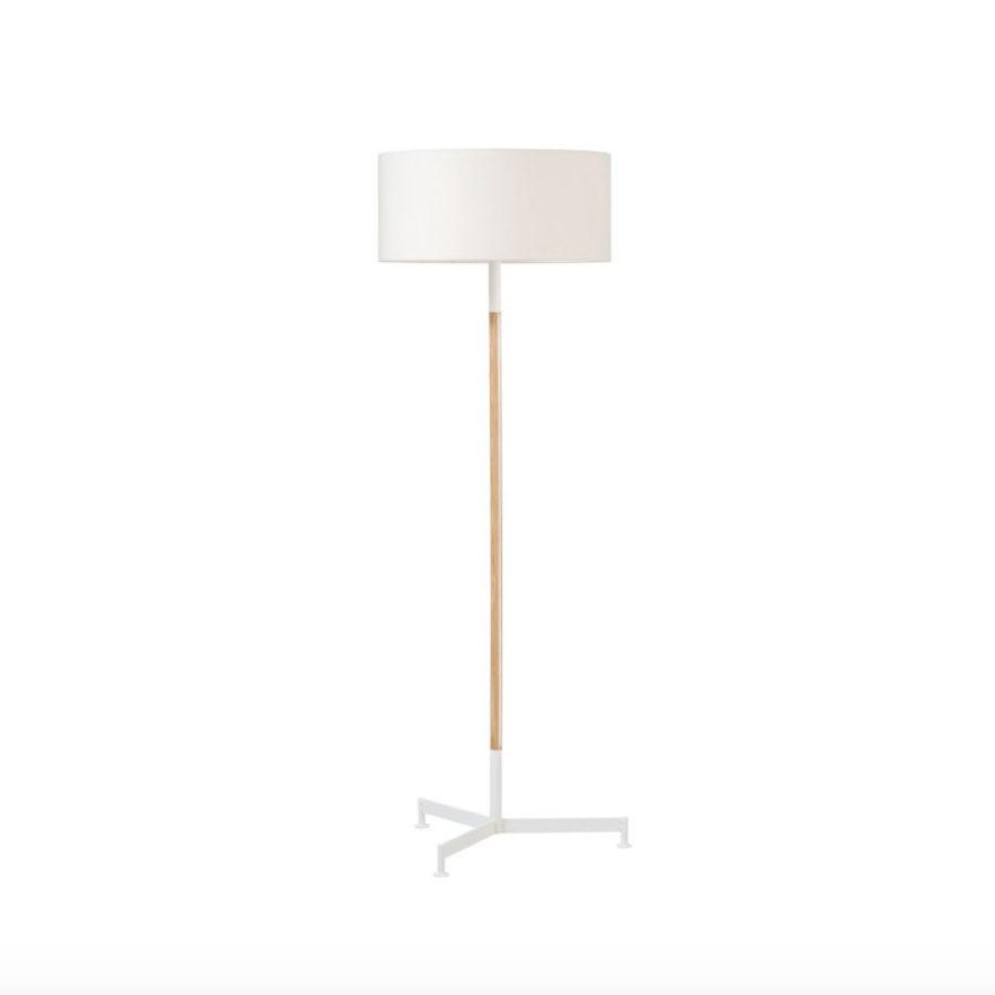 Functionals - Stoklamp