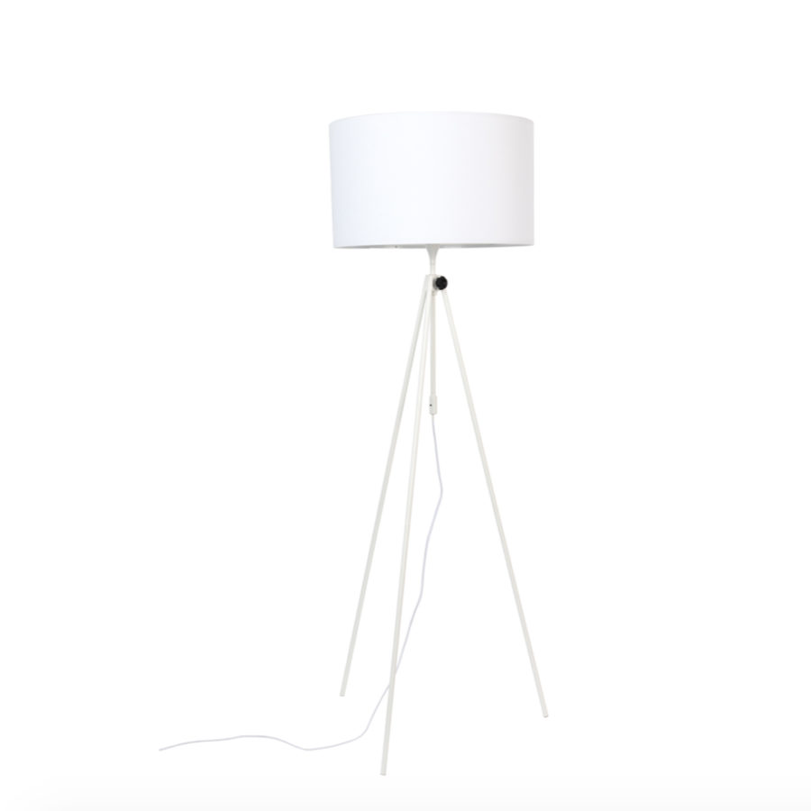 Zuiver - Lamp Lesley