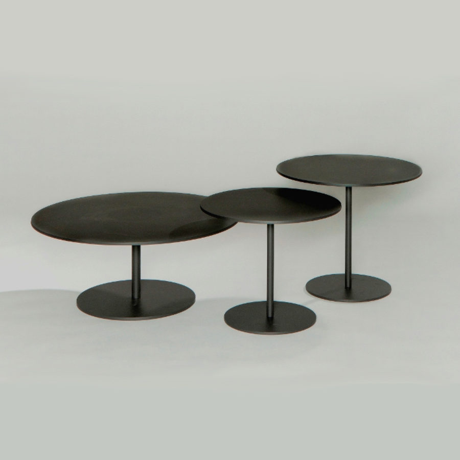 Metaform - Salontafel Allround