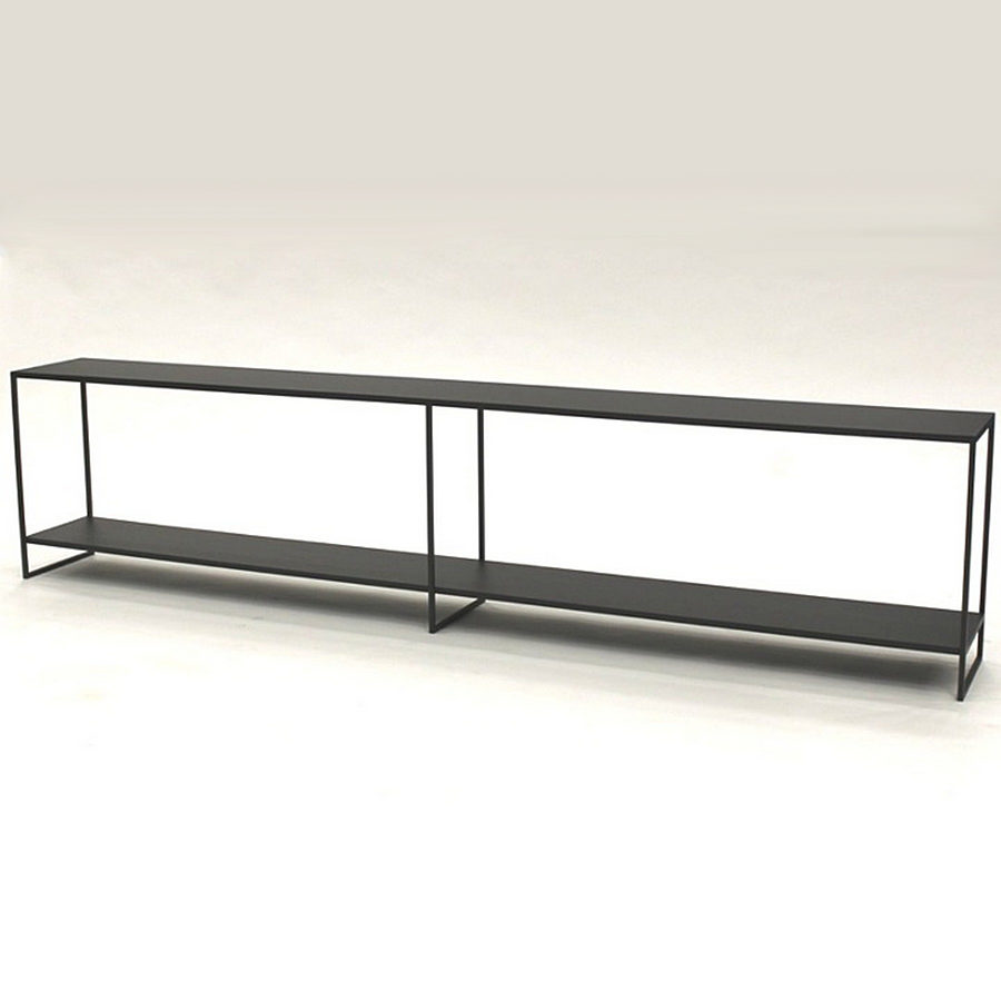 Metaform - Salontafel BS-D