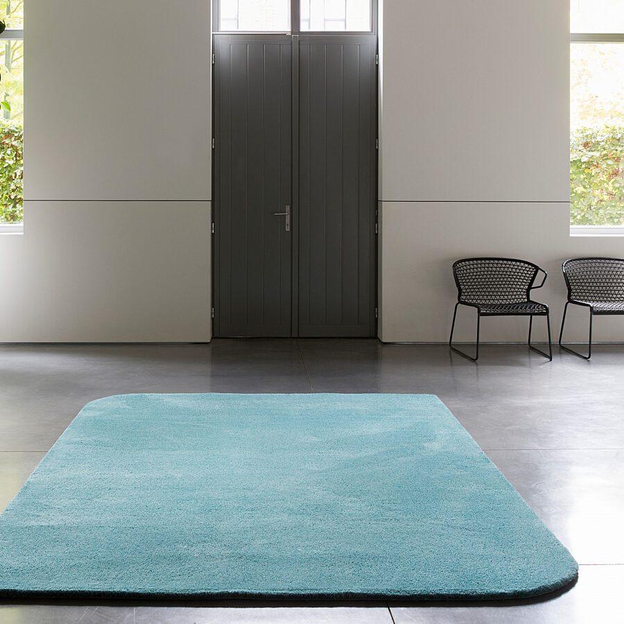 Millenerpoort - Karpet Unico