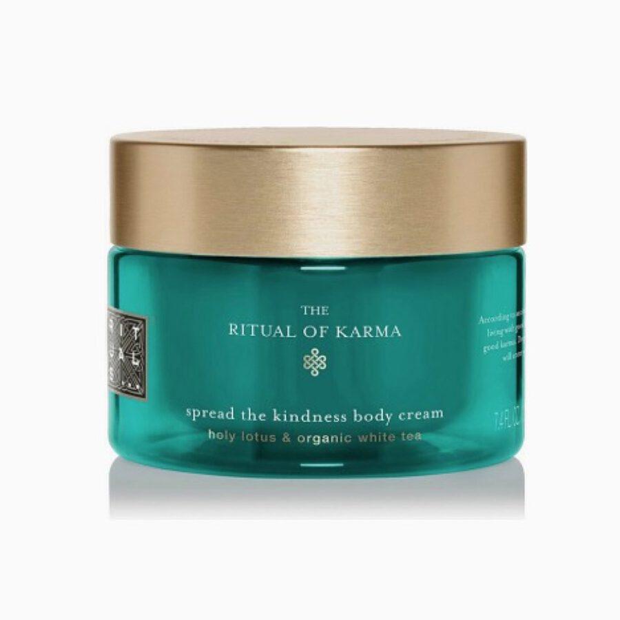 Rituals - Karma body cream