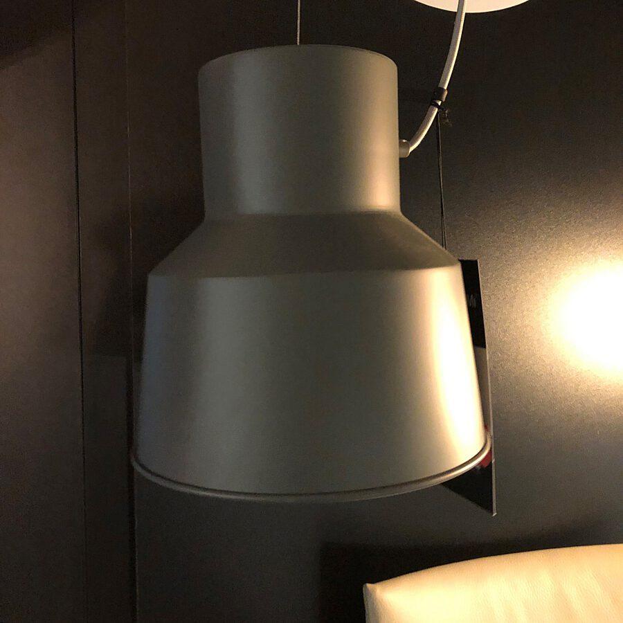 It's About Romi - Hanglamp BELFAST/H/GG