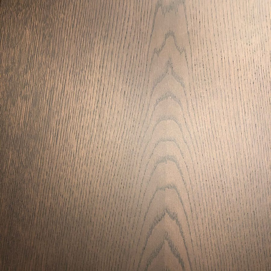 Arco - Tafel Diabolo + 4 Close eetkamerstoelen