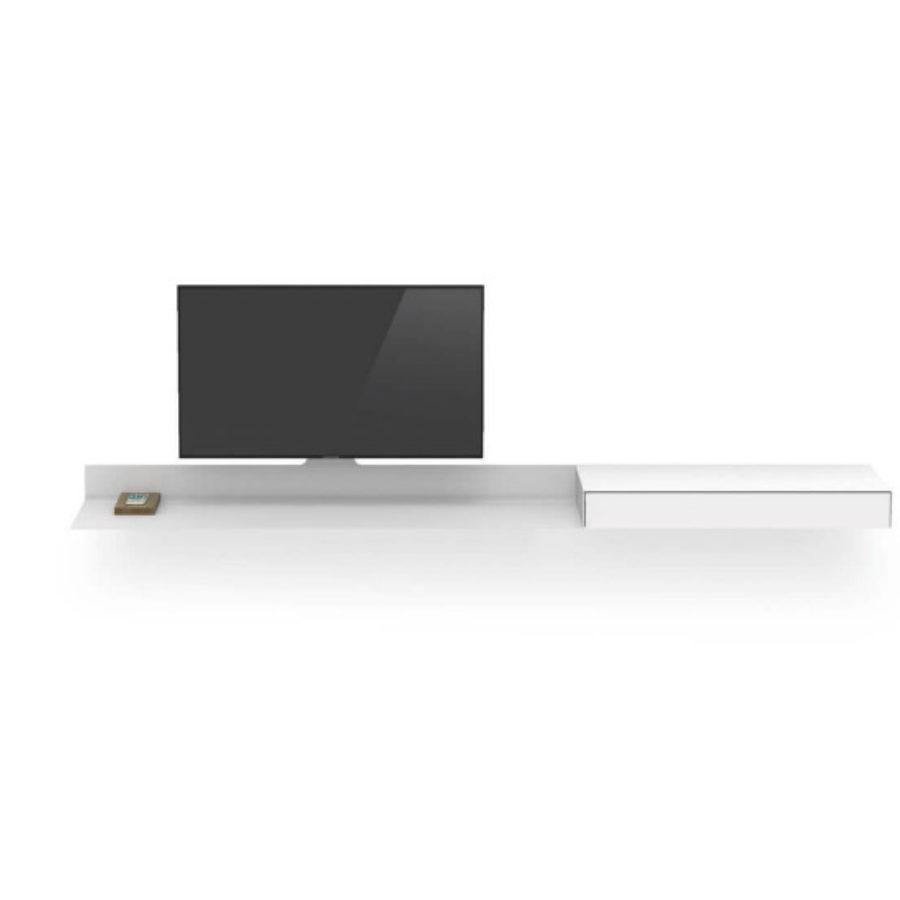 Spectral - tv-meubel Air