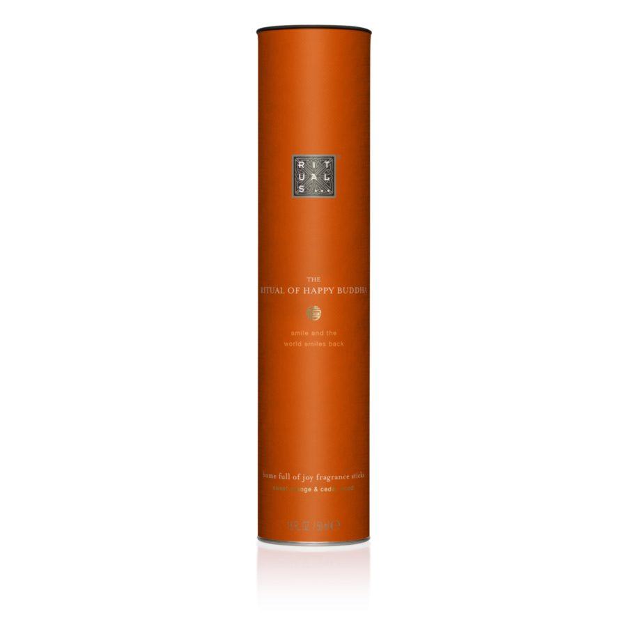RITUALS - Happy Buddha mini fragrance sticks