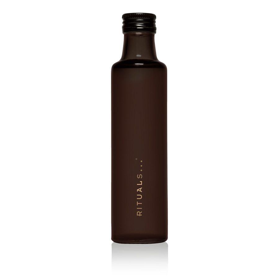 RITUALS - Happy Buddha refill fragrance sticks