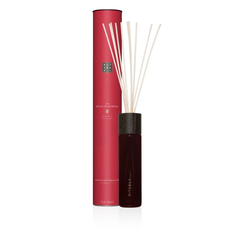 RITUALS - Ayurveda fragrance sticks