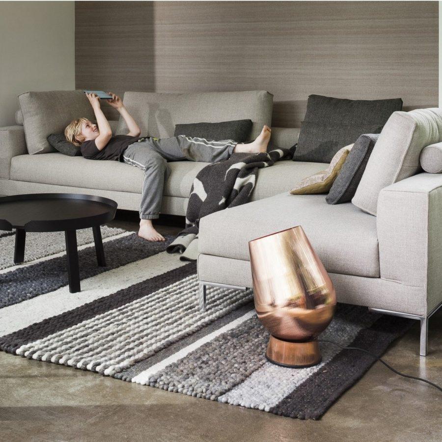 Design on Stock - Bank Aikon Lounge