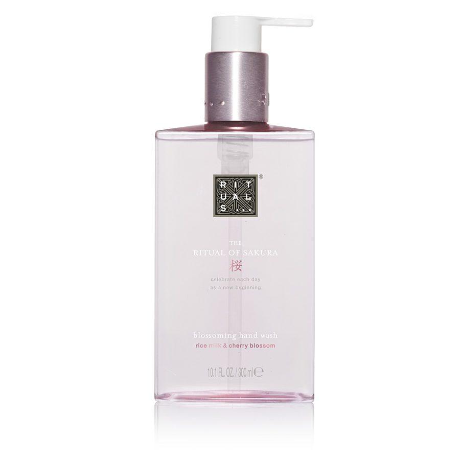 RITUALS - Sakura Hand Wash