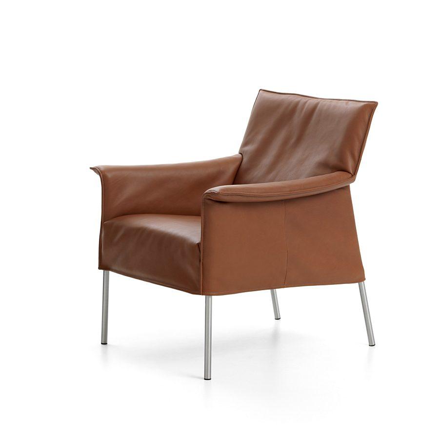 Design on Stock - Fauteuil Limec