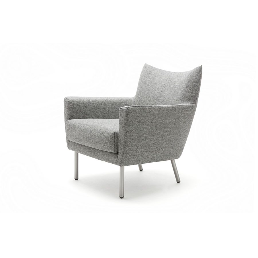Design on Stock - Fauteuil Toma