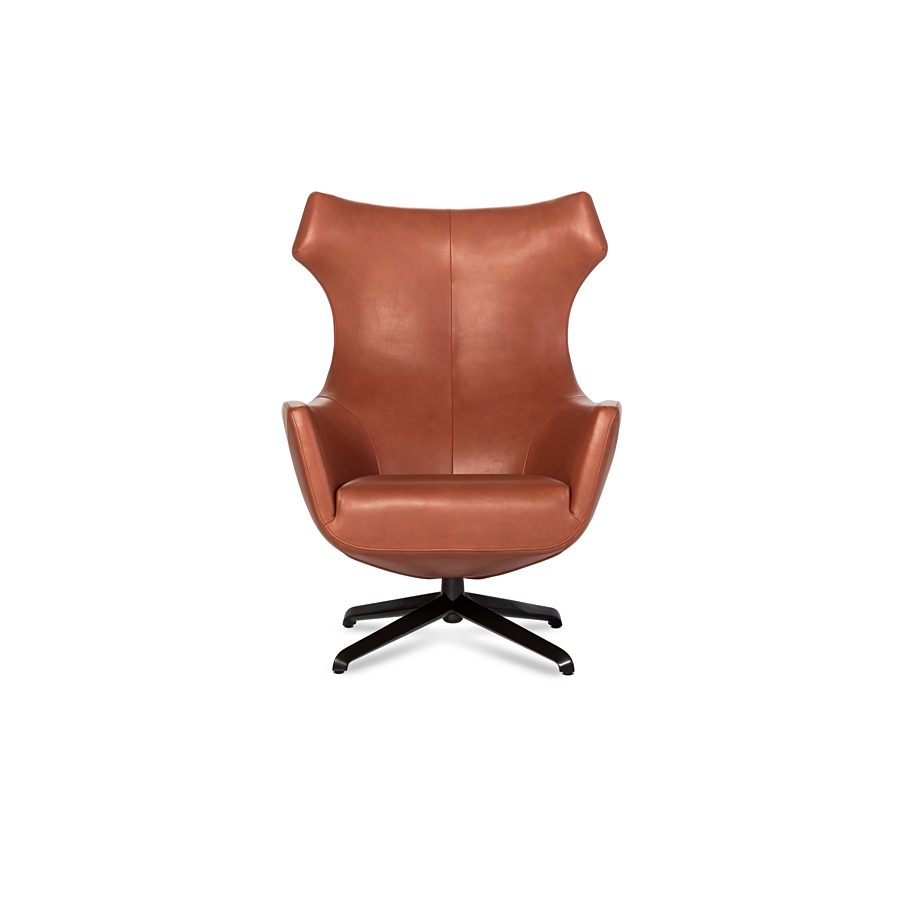 Design on Stock - Fauteuil  Nosto