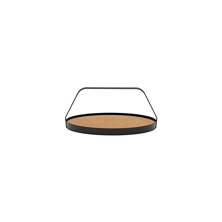 Design on Stock - Dienblad Waiter met inleg