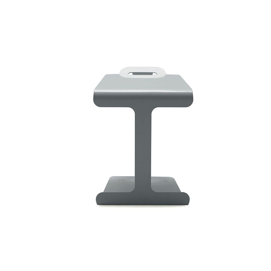 Design on Stock - Bijzettafel T-Tray