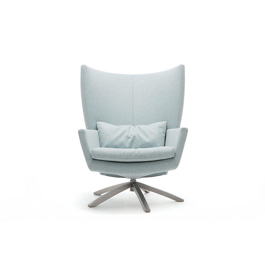 Design on Stock - Fauteuil Maua